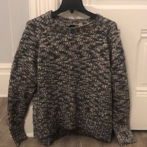 Thick, Urban Outfitters Sweater